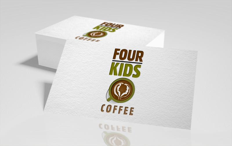 web-logo-fourkids.png