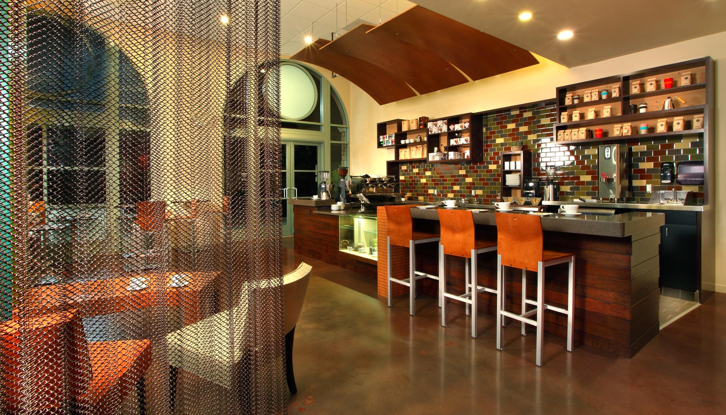 Cafe Design Architecture Cafe Design Architecture Cafe Design Architecture