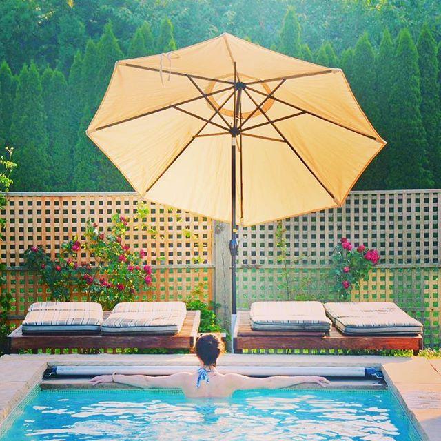 #southampton #southamptonvillage #southamptondesign #lappool #poollife #modern #realestate #builder #exterior #residentialdesign #southamptonmodern #buildinglovers