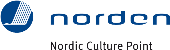 logo-nordic-culture-point.png