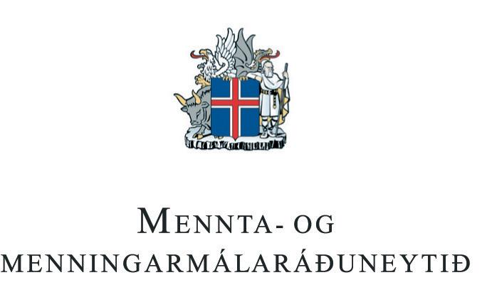 logo_mennta_og_menningarmalaraduneyti.jpg