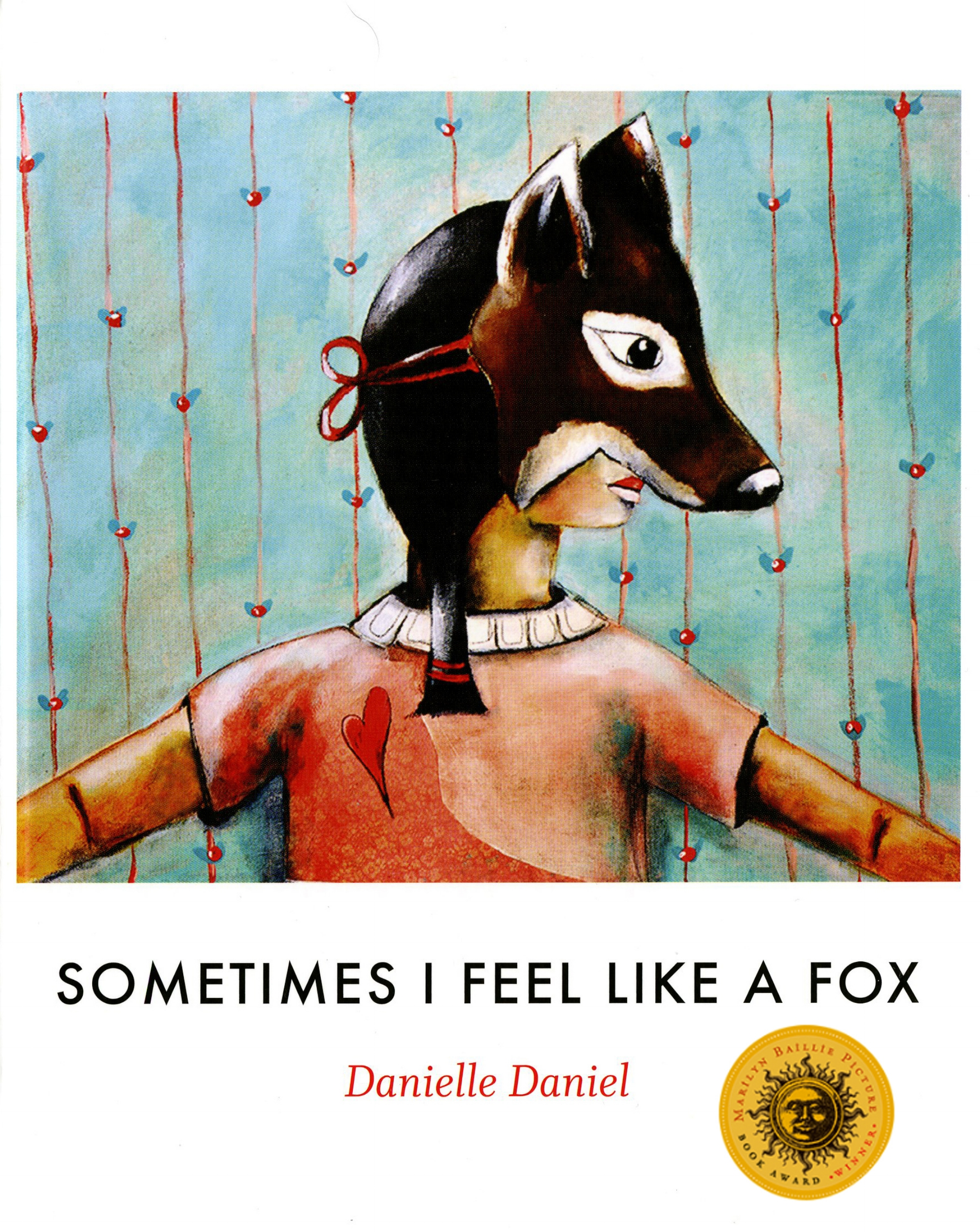 SOMETIMES I FEEL LIKE A FOX_ PRINT.jpg