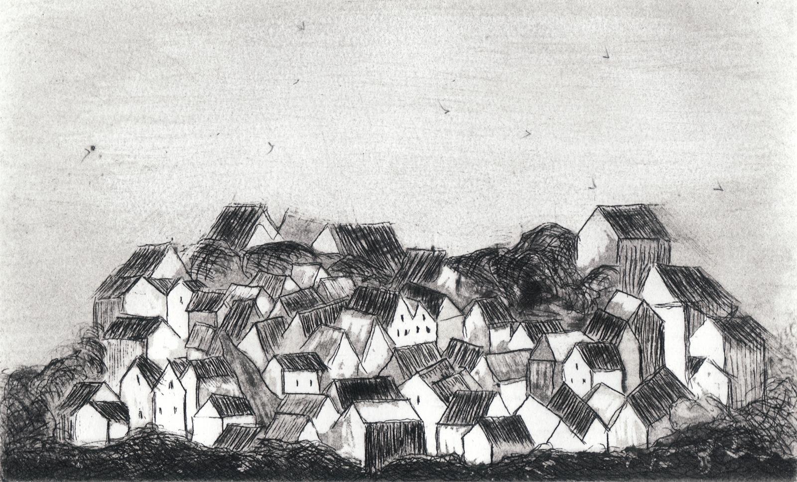 Village I