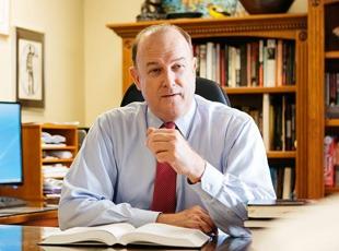 Douglas R. Beam