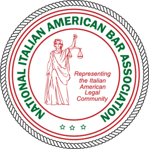 National Italian American Bar Association