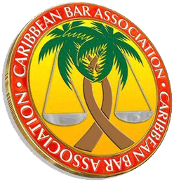 Caribbean Bar Association