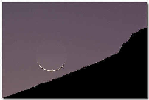 John Maarschalk via Flickr