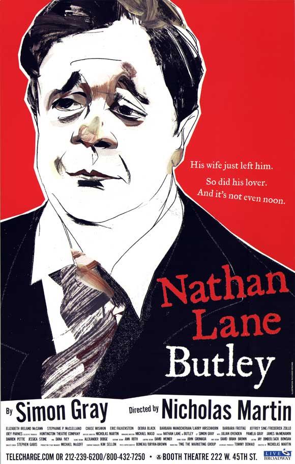 Butley.jpg