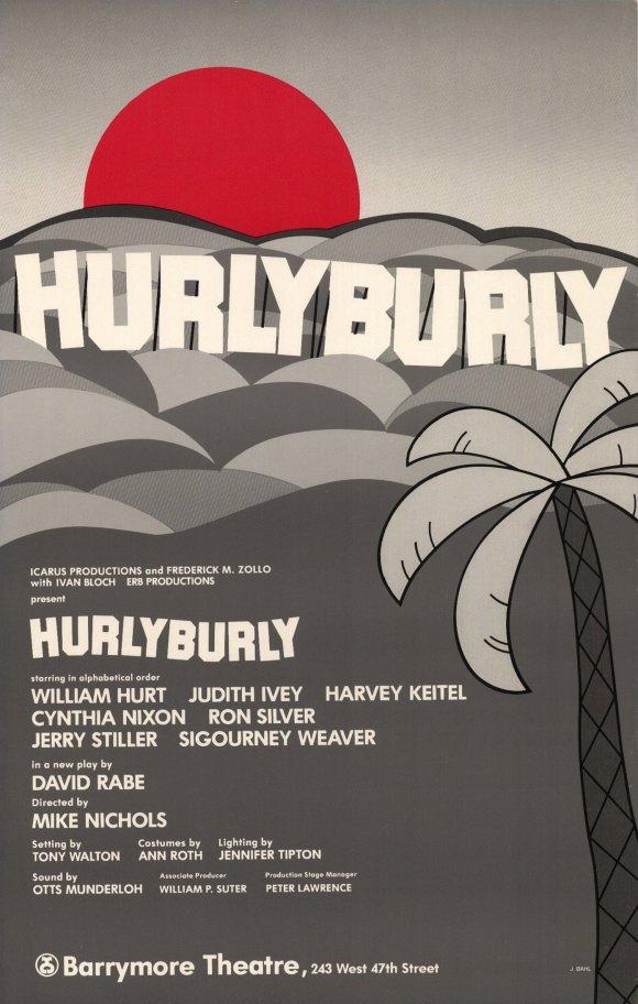 Hurlyburly Broadway.jpg