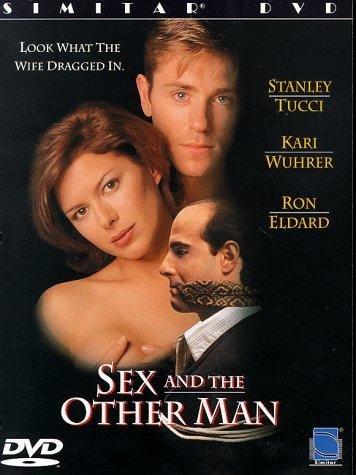 Sex&TheOtherMan.jpg