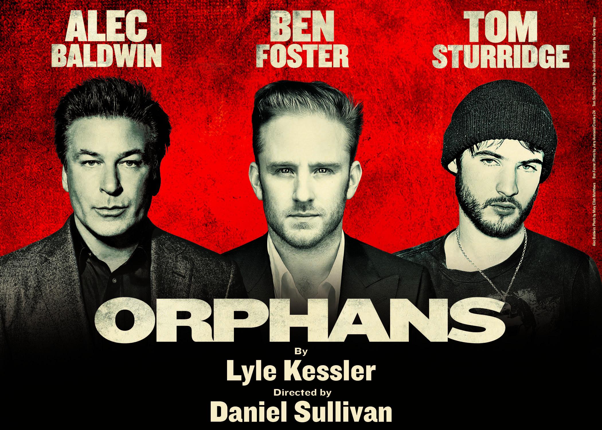 OrphanSTILL.jpg
