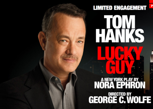 Lucky Guy Tom Hanks.png