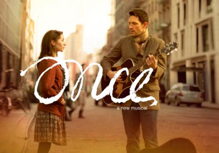 Once_Musical.jpg
