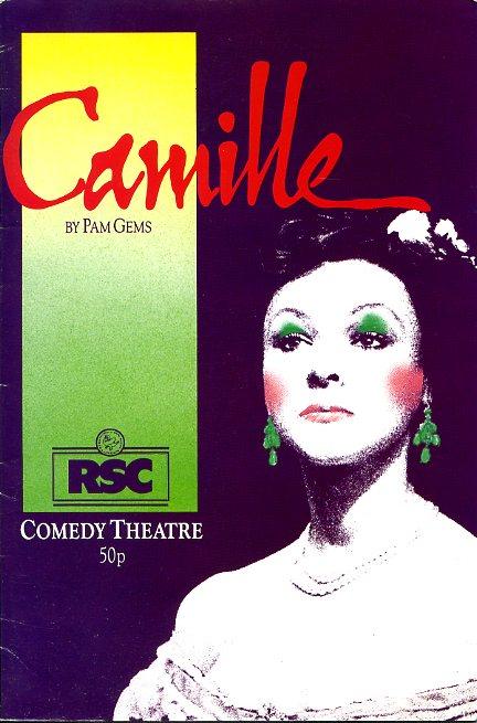 Camille Comedy Theatre.jpg