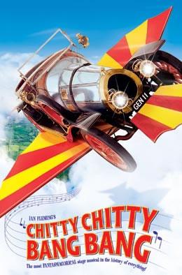 ChittyChitty2.jpg
