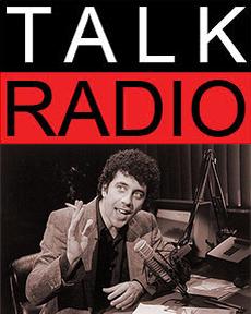 Talk Radio Poster.jpg
