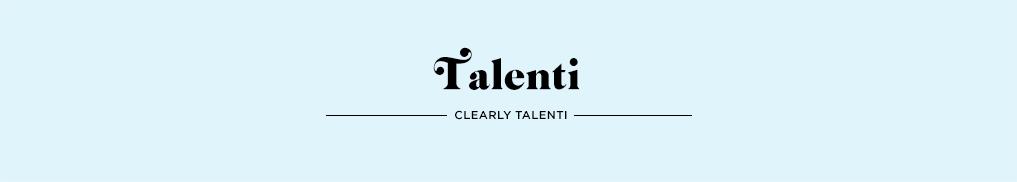 Talenti - Clearly Talenti.jpg