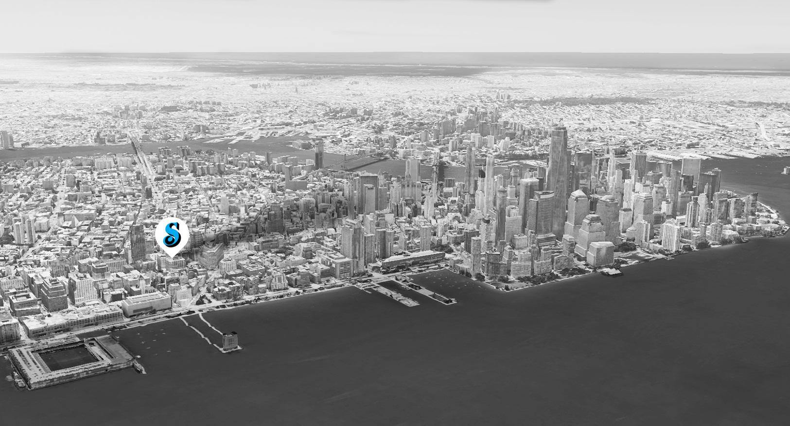 map+NYC+2.jpg