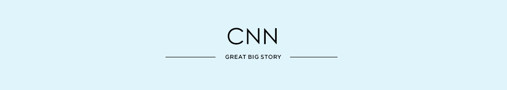 CNN - Great Big Story.jpg