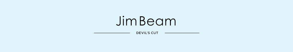 Jim Beam - Devil.jpg
