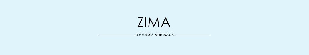 Zima - 90s Are Back.jpg