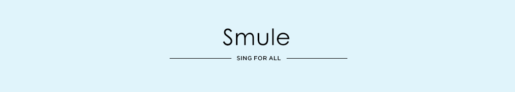 Smule - Sing For All.jpg