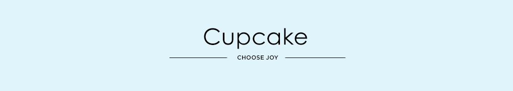 Cupcake - Choose Joy.jpg