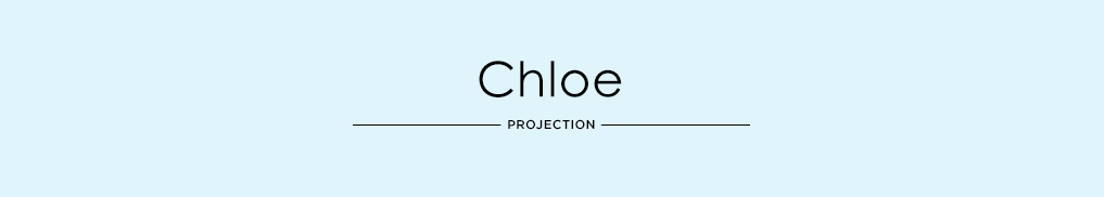 Chloe - Projection.jpg