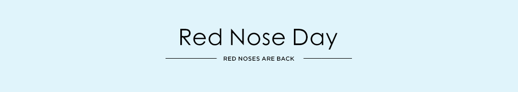 Red Nose Day - Noses Are Back.jpg