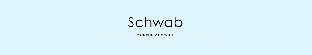 Schwab - Modern At Heart.jpg