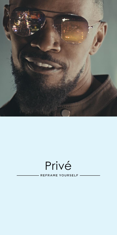 Prive - Reframe Yourself.jpg