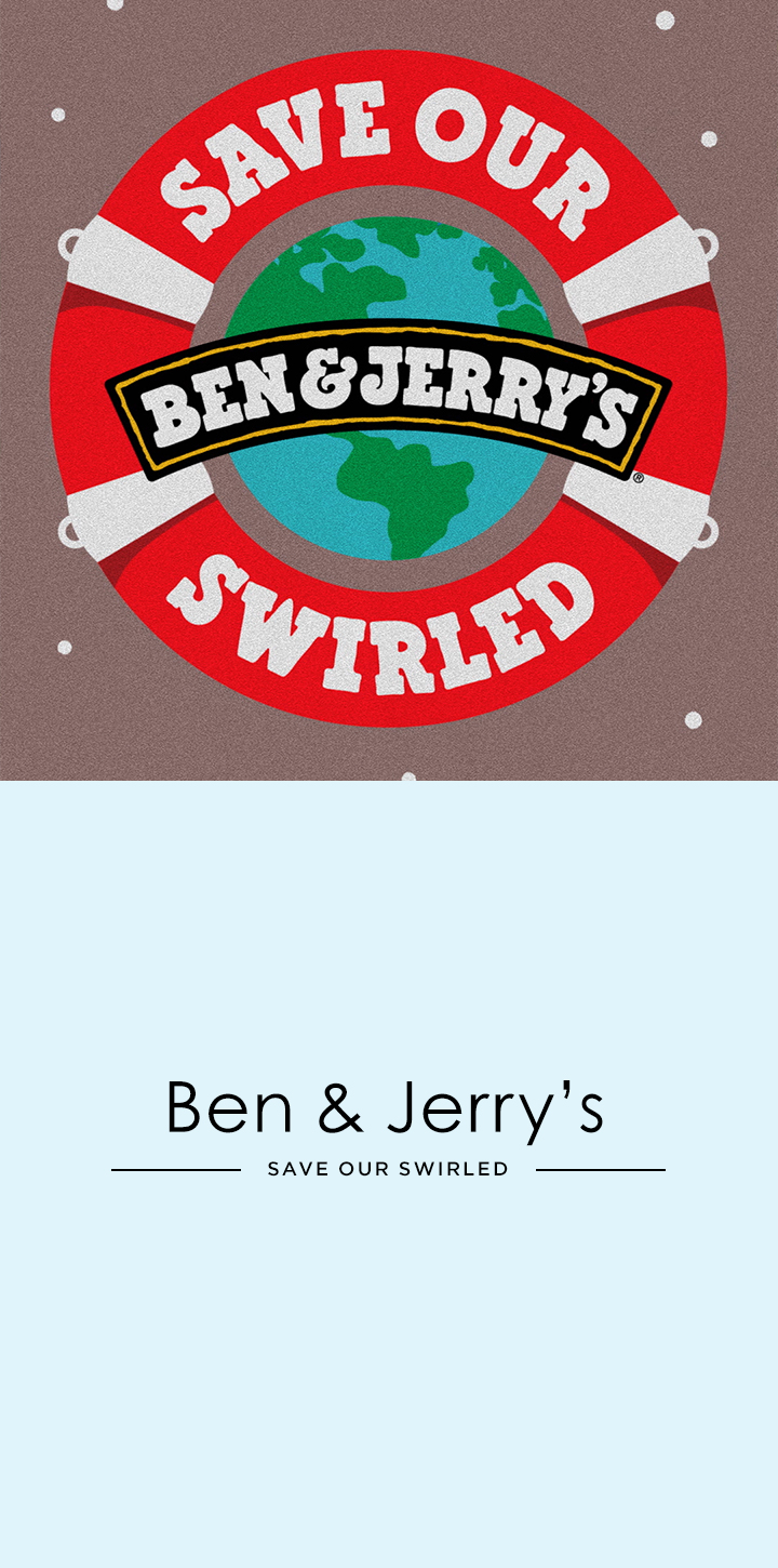 Ben & Jerry's Save Our Swirled.jpg
