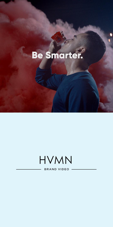 HVMAN - Brand Video.jpg