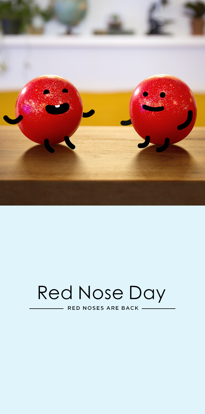 Red Nose Day - Red Noses Are Back.jpg
