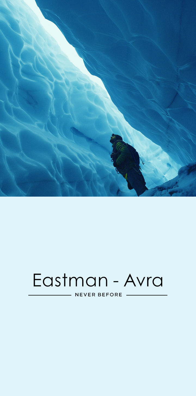 Eastman - Avra - Never Before.jpg