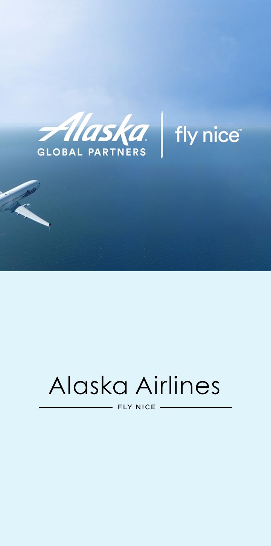 Alaska Airlines - Fly Happy.jpg