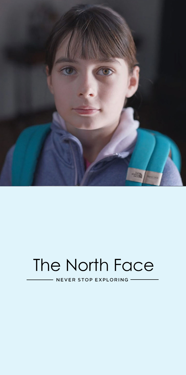 The North Face - Never Stop.jpg