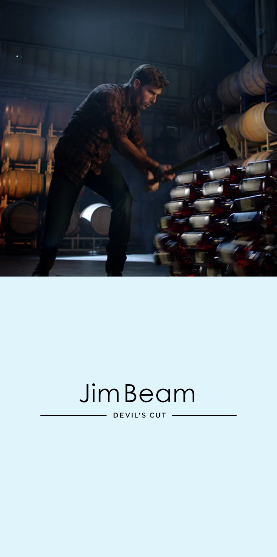Jim Beam - Devil's Cut.jpg