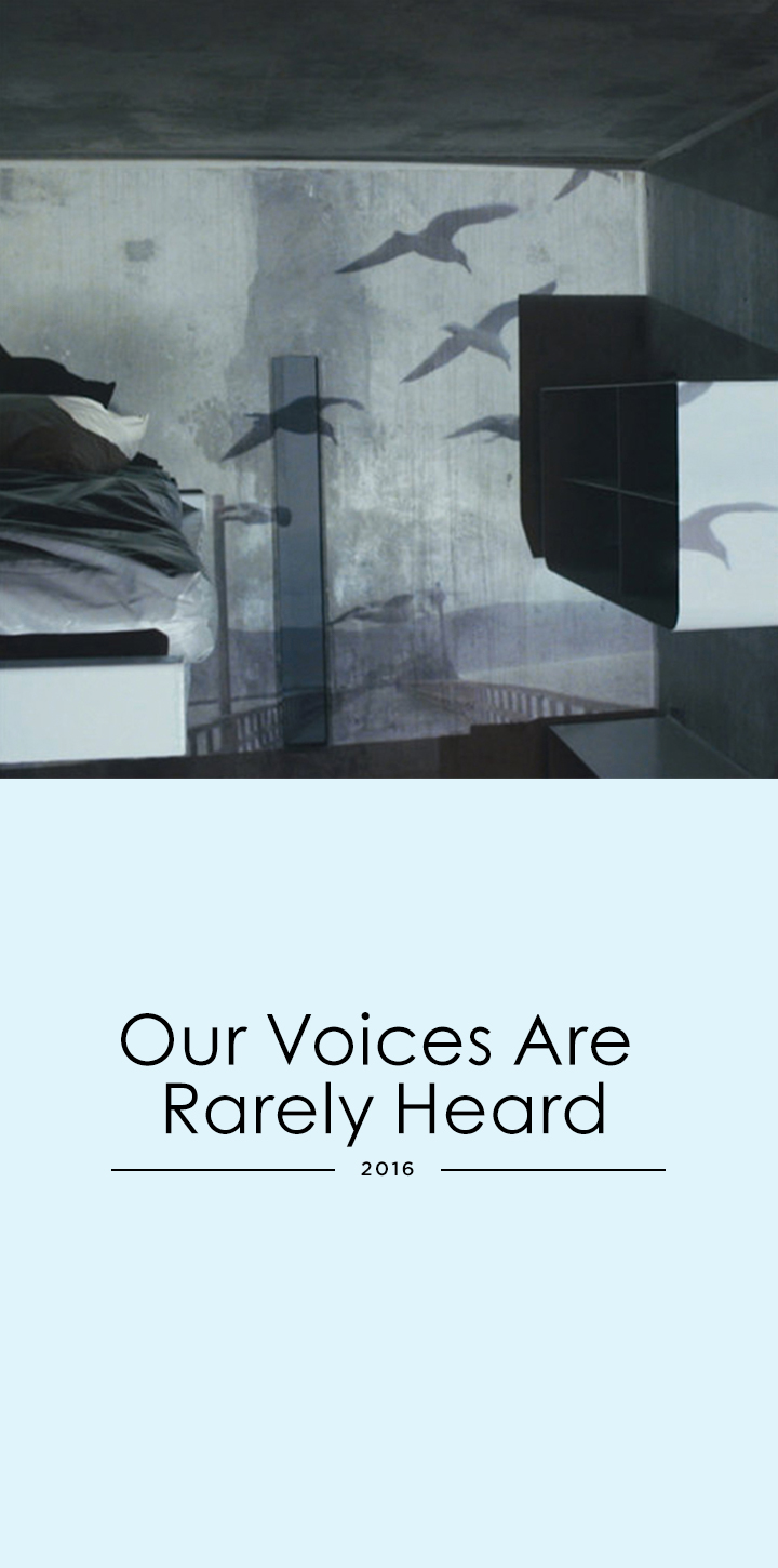 Our Voices Are Rarely Heard.jpg
