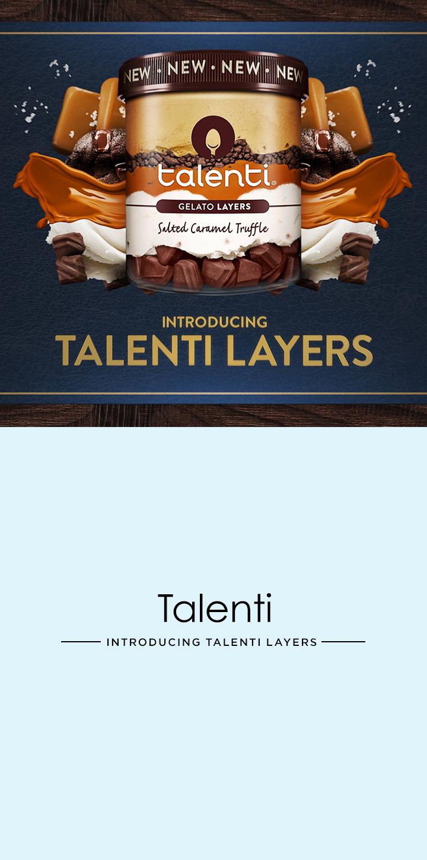 Talenti Layers Option 2.jpg
