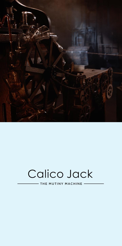 Calico Jack - Mutany Machine.jpg