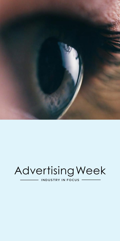 Advertising Week 2014.jpg