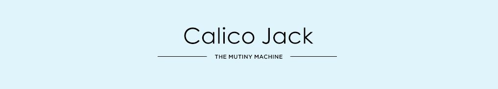 Calico Jack.jpg