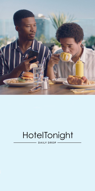 HotelTonight - DailyDrop Option 3.jpg