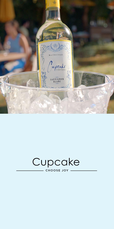 Cupcake - Choose Joy Option 6.jpg
