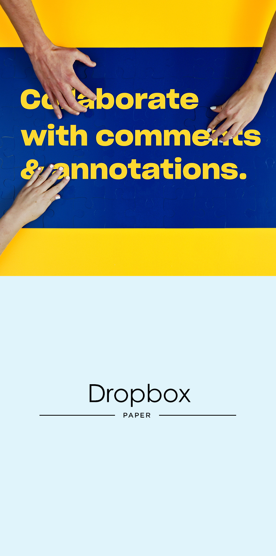 Dropbox - Paper Final.jpg