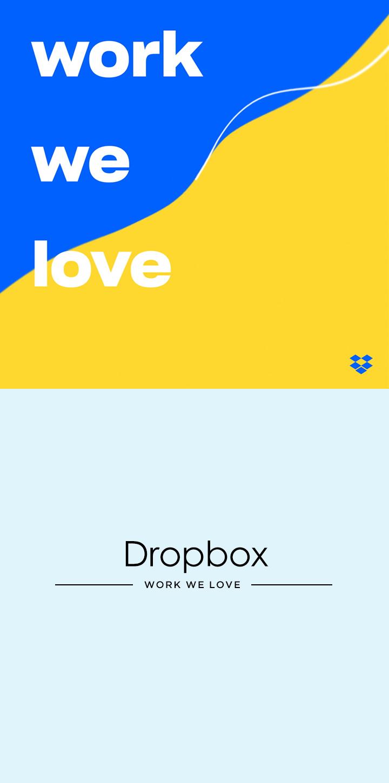 Dropbox - Work We Love Option 1.jpg
