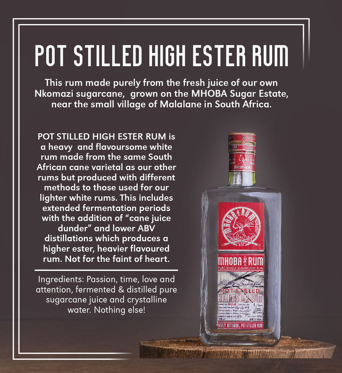 Pot Stilled High Ester Rum.jpg
