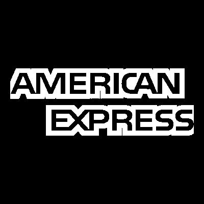 logo-american-express_light_sq_0.png