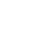 bayerl.png